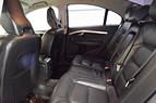 Volvo S80 D3 Summum Skinn/Drag/VOC/Värmare