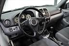 Toyota RAV4 2.0 5dr (150hk)