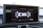 Audi A6 Avant 3.0 TDI Quattro Drag Värmare Momsbil