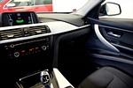 BMW 320 d 184hk F30 Aut