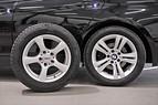 BMW 320d xDrive Touring Sport-Automat GPS S/V Hjul 190hk