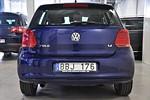 VW Polo 1,4 85hk