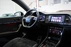 Seat Ateca Cupra 2.0 TSI 4Drive Euro 6 300hk