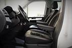 Volkswagen Multivan 2.0 TDI 4Motion Highline Euro 6 7-sits 204hk