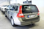 Volvo V70 D3 163hk /1års garanti /Dragk