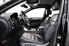 Volkswagen Touareg 3.0 V6 TDI 4Motion Premium Sport R-line 245hk