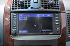 Cadillac SRX 3.6 V6 AWD Panorama Bose Dragkrok 258hk