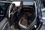 Volvo V70 D4 181hk AWD Aut / 1års garanti