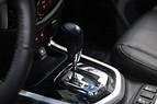 Nissan Navara 2.3 dCi D-värme Tekna 190hk