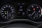 Mercedes Vito 114 CDI W640 (136hk)