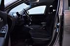 Kia Sportage 1.6 135HK FULLSERV.KIA 1-ÄGARE AUX PDC