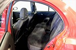 Nissan Micra 1,2 80hk Aut /AC/5D