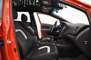 Kia Cee'd SW 1.6 CRDi GT-Line | Panorama