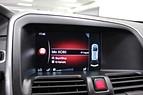 Volvo XC60 D4 AWD Summum GPS/Euro6/190hk