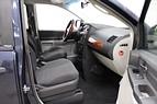 Chrysler Grand Voyager 2.8 Automat 7-sits *Drag, kamrembytt*