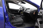 Honda Civic 1.6 i-DTEC Euro 6 *3900 mil, Backkamera*