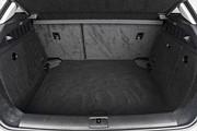 Audi A3 Sportback 1.2 TFSI