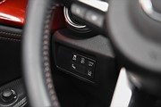 Mazda MX-5 2.0 Skyactive-G | Navi