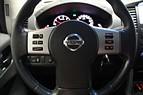 Nissan Navara 3.0 dCi V6 (231hk)