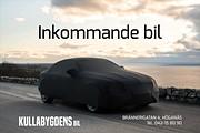 Mercedes-Benz S 400 Hybrid | Comand | Taklucka