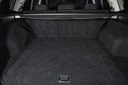 Subaru Outback 2.0D 4WD Automat