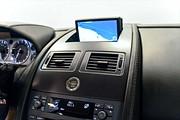 Aston Martin Vantage Coupé 4.3 V8 385hk