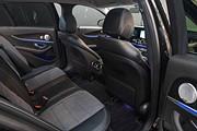 Mercedes-Benz E 400 T 4Matic AMG