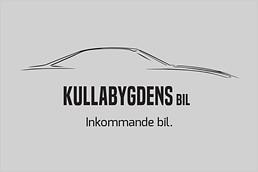 Volvo V70 T4 Aut Momentum R-design 1 Ägare