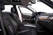 Mercedes-Benz E 350 CGI Avantgarde | Taklucka
