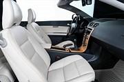 Volvo C70 2.0D Summum Cab