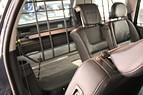 Volvo XC90 D5 (185hk)