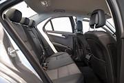 Mercedes-Benz C 180 (156hk) Automat Avantgarde