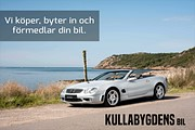 Mercedes C 220 CDI T Avantgarde AMG