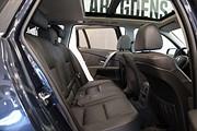 BMW 525iA Touring Automat M-paket