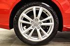 Audi A3 Cabriolet 2.0 TDI Sport *NAV*