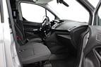 Ford TRANSIT Connect LWB 1.6 TDCi 95hk Drag