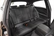 BMW M135i xDrive Automat | Navi