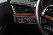 Cadillac Escalade ESV 6.2 V8 4WD 7-sits