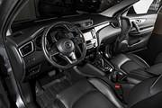 Nissan Qashqai 1.2 DiG-T Tekna Plus xTronic