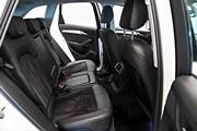 Audi Q5 3.0 TDI Quattro S-tronic Sport edition