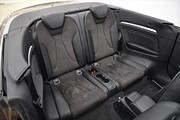 Audi A3 cabriolet 1.4 TFSI S tronic | S-line