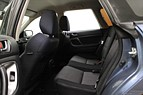 Subaru Legacy Wagon 2.5 4WD Automat 167hk