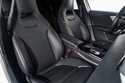 Mercedes-Benz A 200 Aut Progressive Line