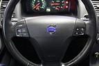 Volvo V50 1.8F (125hk)