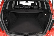 Mercedes-Benz GLK 350 4Matic | Comand | Panorama