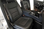Mercedes-Benz E 500 V8 | Distronic | Comand | Panorama