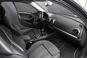 Audi A3 3dr 2.0 TDI | Navi | Drag