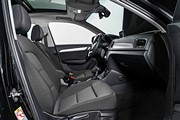 Audi Q3 2.0 TDI Quattro S-tronic Proline