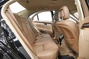 Mercedes-Benz S 320 CDI 4matic