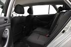 Toyota Avensis Kombi 2.0 D-4 VVT-i 147hk Drag